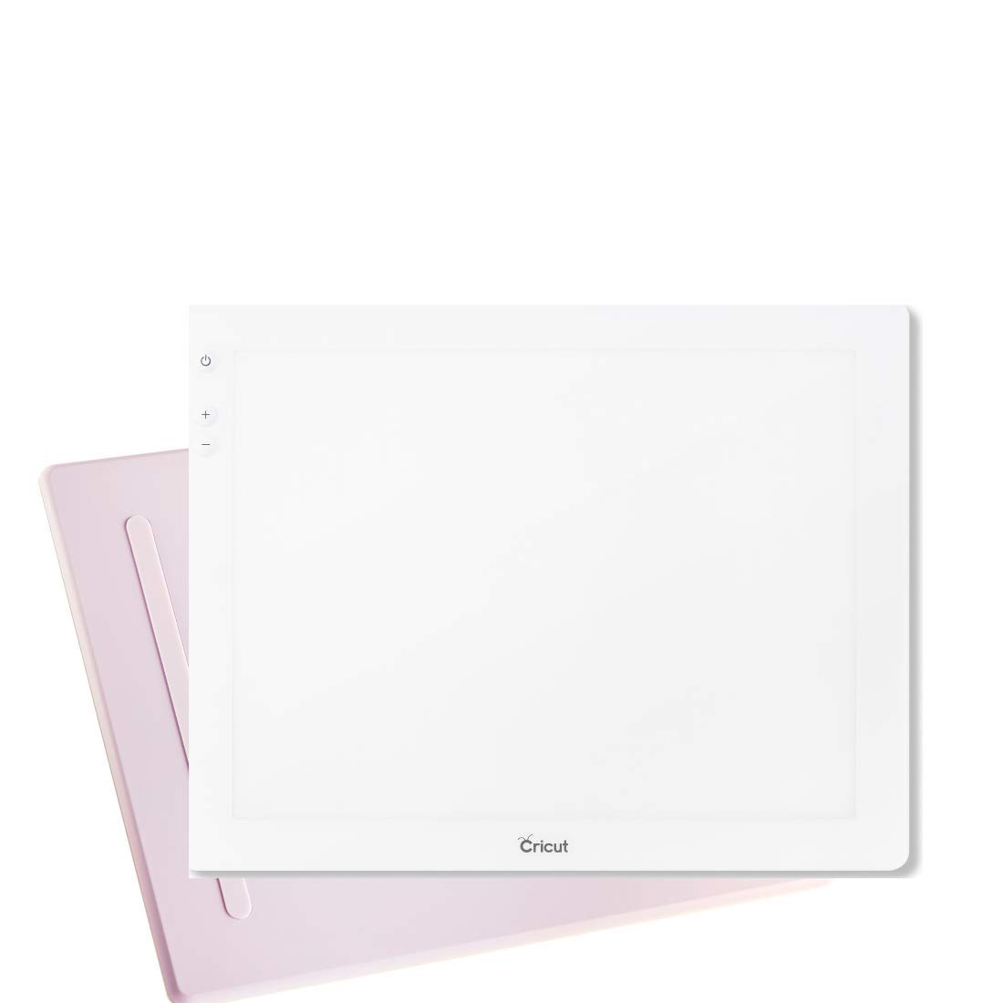 Cricut Bright Pad - Rose by Cricut (Image #1)