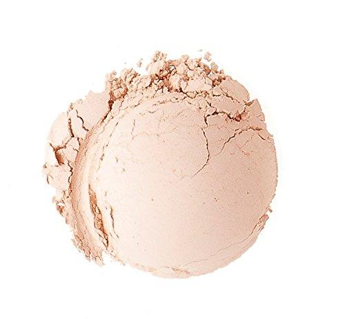 everyday-minerals-jojoba-base-1c-rosy-ivory
