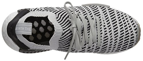 Adidas originals - männer nmd_r1 stlt pk - originals menü sz / farbe f1e4ab