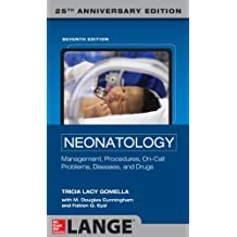 Neonatology 7th Edition (Neonatology (Gomella))