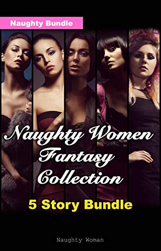 Images - Naughty women