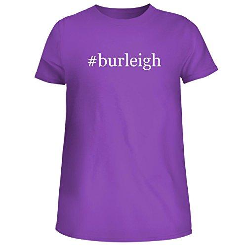 burleigh ware - 7