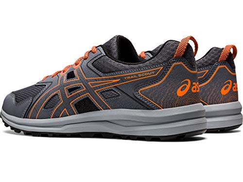ASICS Men's Trail Scout Running Shoes 3