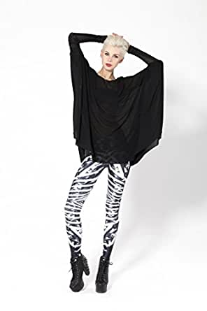 Hamiltion Womens 3D Digital Print Leggings as Pants Fashion Funky Pattern 81