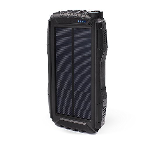 Power Bank Device - 3