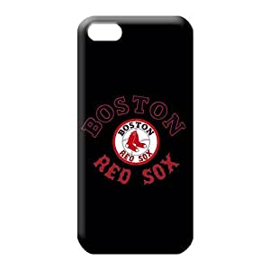 iphone 4 4s phone carrying covers durable Slim Back Covers Snap On Cases For phone boston red sox mlb baseball
