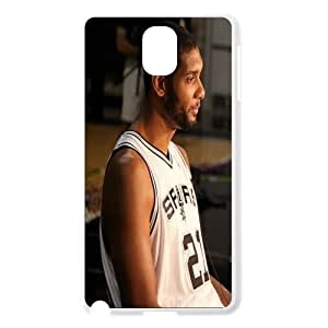 Supreme X&T DIY Snap-on Hard Plastic Back Case Cover Skin for Apple iPhone 4 4S AB455554