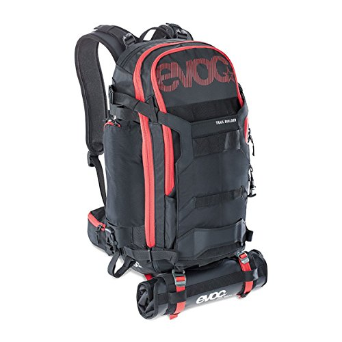 EVOC-Trail-Builder-Hydration-Backpack
