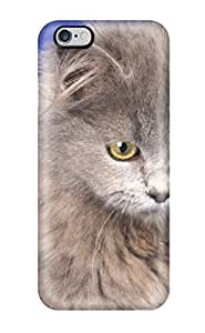1629128K44803402 New Fashion Case Cover For Iphone 6 Plus