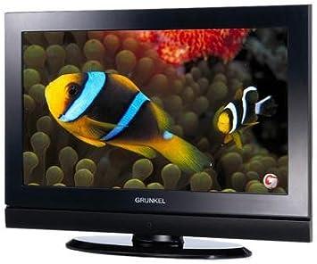 Grunkel G2609- Televisión, Pantalla 26 pulgadas: Amazon.es: Electrónica