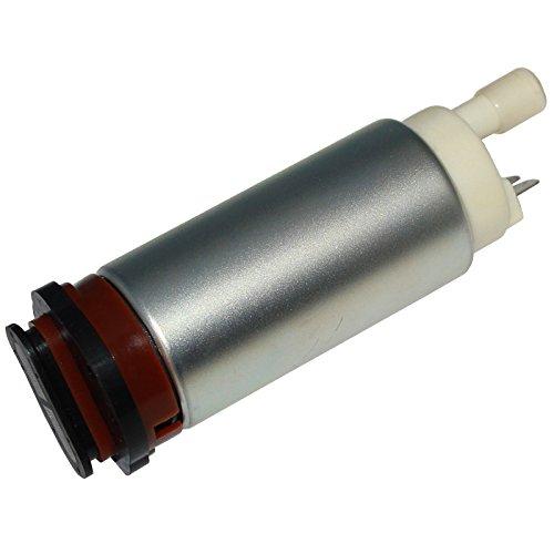 Caltric FUEL PUMP Fits MERCURY OUTBOARD 60HP 60-HP ELHPT ELPT EXLPT ELHGA 4-Stroke 2002-2007 ()