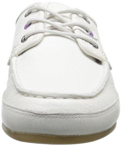 Lat 37 2 1 Chaussures W Femme 99 Blanc 1 vqc51T
