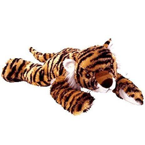 Baby Ty - Tigerhugs the Tiger