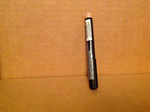 Avon Big Color Eye Pencil Perfect Peach B201