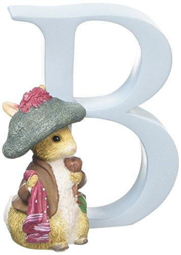 Beatrix Potter B Benjamin Bunny Beatrix Potter Bunny