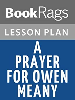 a prayer for owen meany essay A prayer for owen meany essay - write a timed custom research paper with our assistance and make your teachers startled get to know basic steps how to receive a.