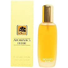 New Item Clinique Aromatics Elixir Edp Spray 1.5 Oz Aromatics Elixir/Clinique Edp Spray 1.5 Oz (W)
