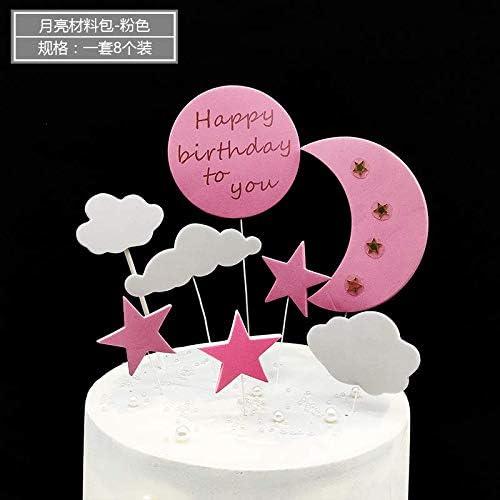 Super Lollipop Birthday Cake Insert Love Hearts Crown Leather Cork Birthday Cards Printable Inklcafe Filternl