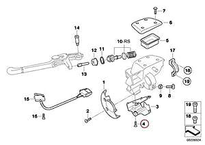 r1200c independent bmw motorcycle bmw r90s wiring diagram Wiring-Diagram BMW E39 BMW Factory Wiring Diagrams