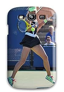 Holly M Denton Davis's Shop AnnaSanders Protective Case For Galaxy S3(victoria Azarenka Pictures)