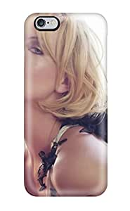 Premium Durable Charlize Theron Hot Fashion Tpu Iphone 6 Plus Protective Case Cover