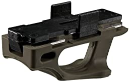 Magpul Ranger Floorplate Loop (Pack of 3), Od Green