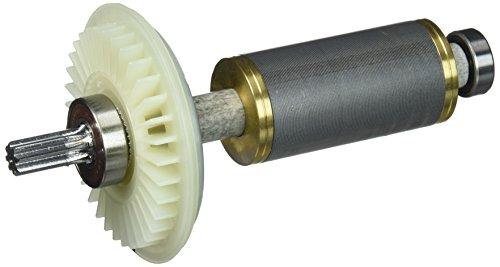 Hitachi 360989 Rotor Assembly (C) Wr25Se