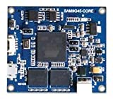 Compact ARM9 Embedded Controller, Based on 400MHz Atmel ARM MCU, High Performance Processor