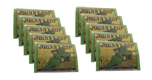 john-deere-johnny-pop-quality-popcorn-10-pack