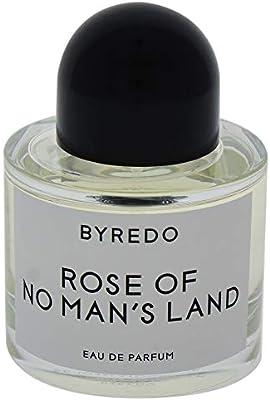 Byredo Rose Of No Mans Land Eau De Perfume 50 Ml Amazon Com Au