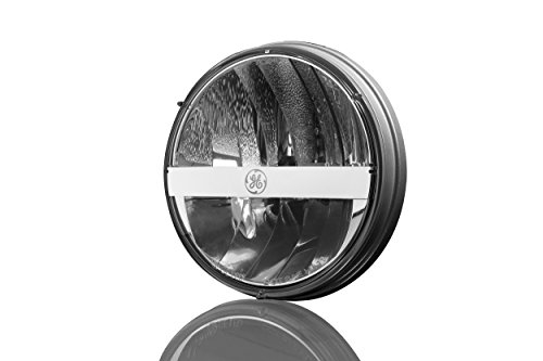 Ge Lighting 69821 Nighthawk Led 7 Inch Round Replacement