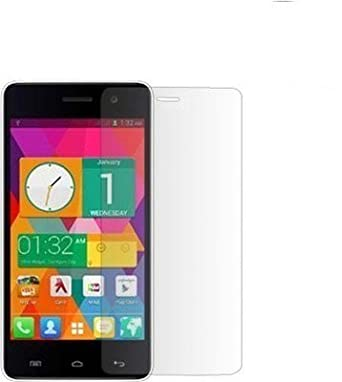 buy online f29f0 04b0a BACK COVER MICROMAX UNITE 2 A106 price at Flipkart, Snapdeal, Ebay ...