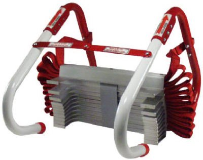 Kidde 468094 Emergency Escape Ladder