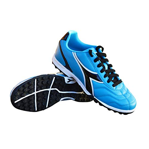 Most Popular Womens Team Sports Shoes