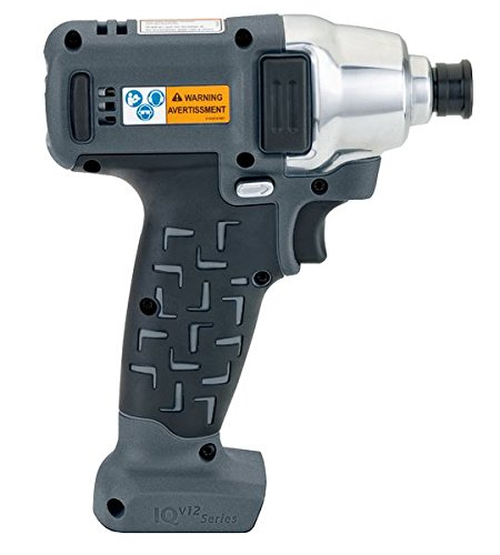 663024007785 - Ingersoll Rand W1110 12V Hex Quick-Change Cordless Impact Wrench carousel main 1