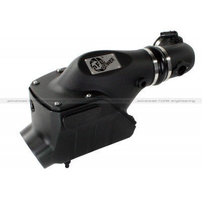 aFe Power Advance Flow Engineering 51-81262-E Air Intake