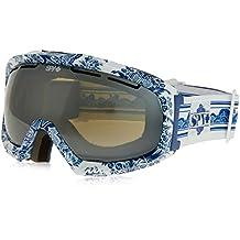 Spy Optic Bias Goggles