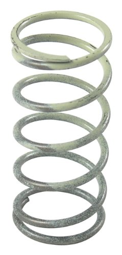 - TiAL MVS/MVR Wastegate Spring - Yellow (Old Color: Beige)