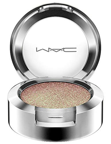 MAC Cosmetics Shiny Pretty Things Eyeshadow in MAKE A WISH! Full Size New in Box Limited Edition!