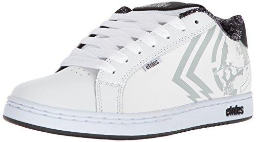 Planche Hommes Etnies Chaussures Etnies De Hommes Chaussures YT1wxq1