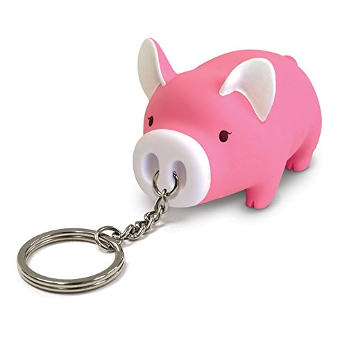 Cute Key Chain Cartoon Cat Pig Keychain for Sweethearts Girl Wallet Hand  Bag Car (Pink Pig) - Buy Online in Oman.  9ec3f84aebab