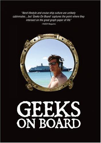geeks-on-board