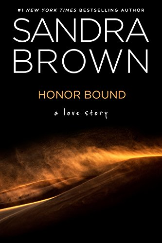 - Honor Bound