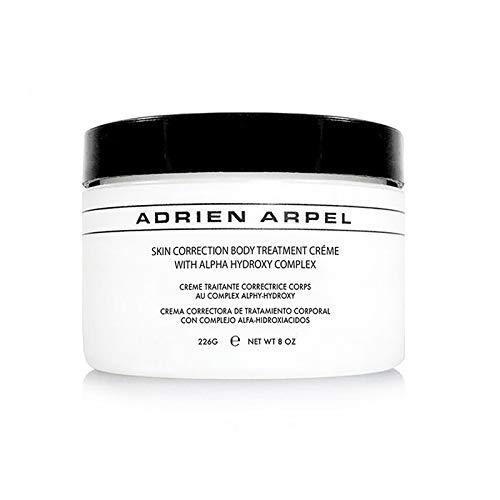 Skin Correction Body Treatment Cream
