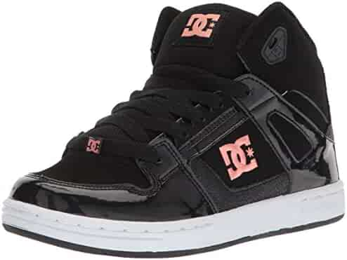 b4d9168d438a8 Shopping M - Shoes - Girls - Clothing, Shoes & Jewelry on Amazon ...