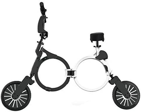 NEOFOLD Folding Electric Bike