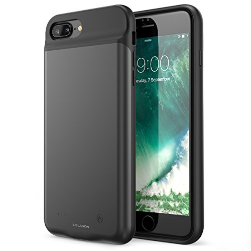 coque chargeur iphone 7