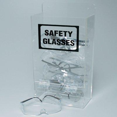 PRINZING Eyeglass Holder Stack Style