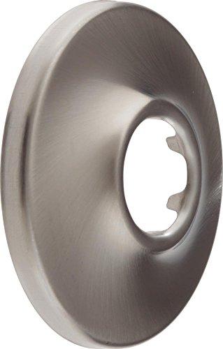 Brilliance Pearl Nickel Metal - 9