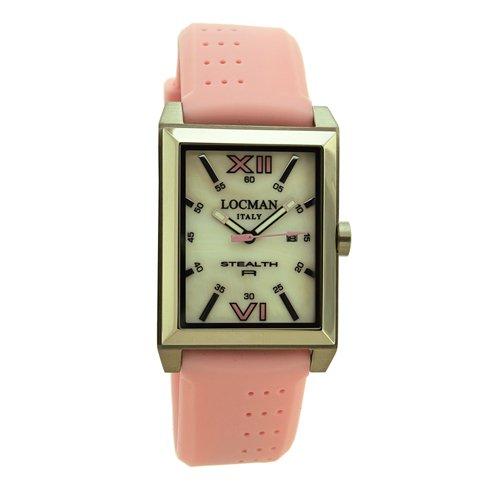 Locman Women's Watch 241MOPPK1PK